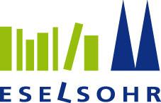 Projekt Eselsohr: Bücherschränke für Köln, Paradies für Leseratten