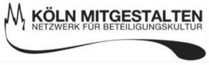 koeln-mitgestalten-logo