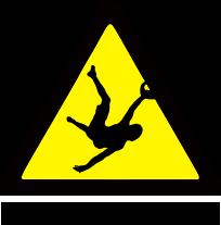 Logo Stuntwerk