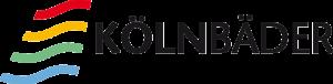 Logo KölnBäder