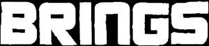 Logo Brings