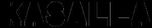 kasalla logo