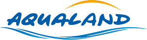 Logo Aqualand