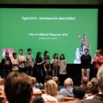 "Bürgerstiftung Köln vergab erstmals den ""Pänz & Lällbeck Filmpreis"""