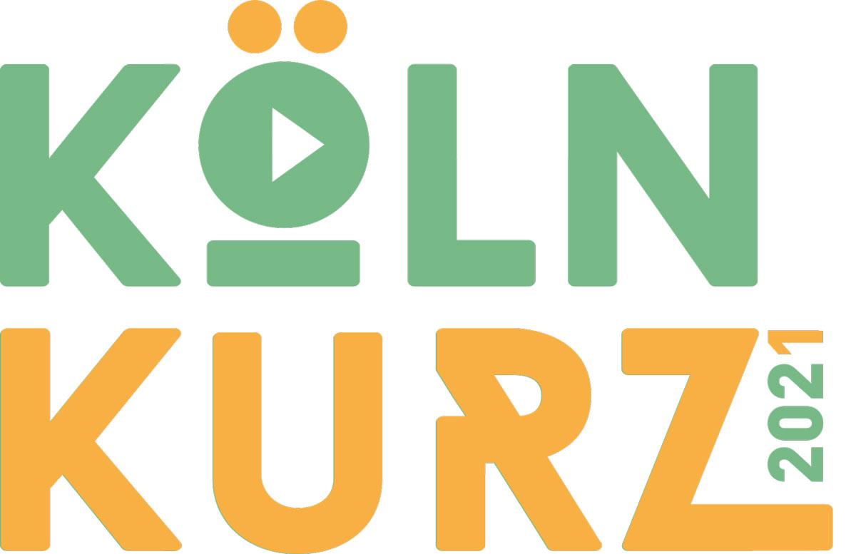 Köln Kurz 2021: Der Filmpreis für junge Menschen