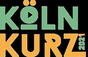 Logo Köln Kurz 2021