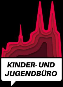 Logo des Kinder- und Jugendbüros Köln