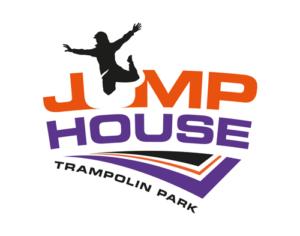 Jump House Köln