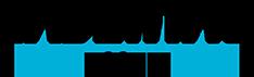Lasertag Köln Logo