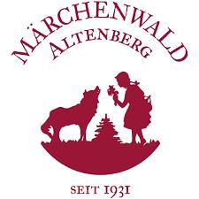 Märchenwald Altenberg Logo