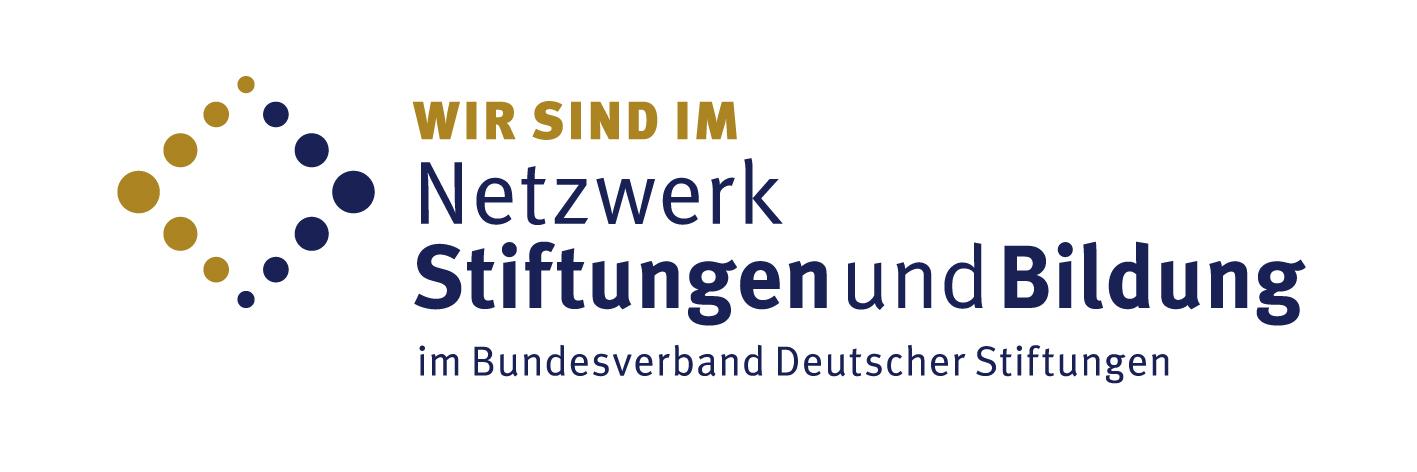 Um Stiftungen bei ihrer Aufgabe auf lokaler Ebene zu unterstützen, haben Stiftungen beschlossen, das Netzwerk Stiftungen und Bildung im Bundesverband Deutscher Stiftungen zu initiieren und die Entwicklung durch eine Koordinierungsstelle zu fördern.