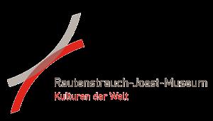 Logo Rautenstrauch-Joest-Museum
